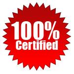 Rituel 100% certifié de Résultat et Succès