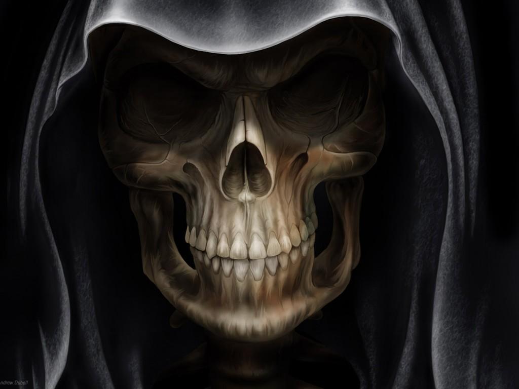rituel de mort