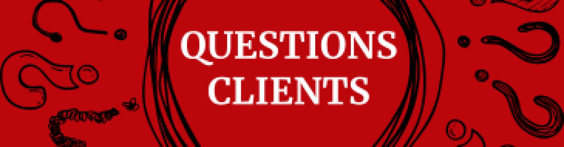 bv_questions_clients_365px