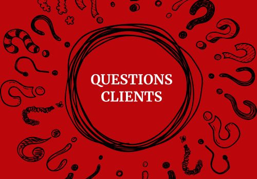 bv_questions_clients_jpg