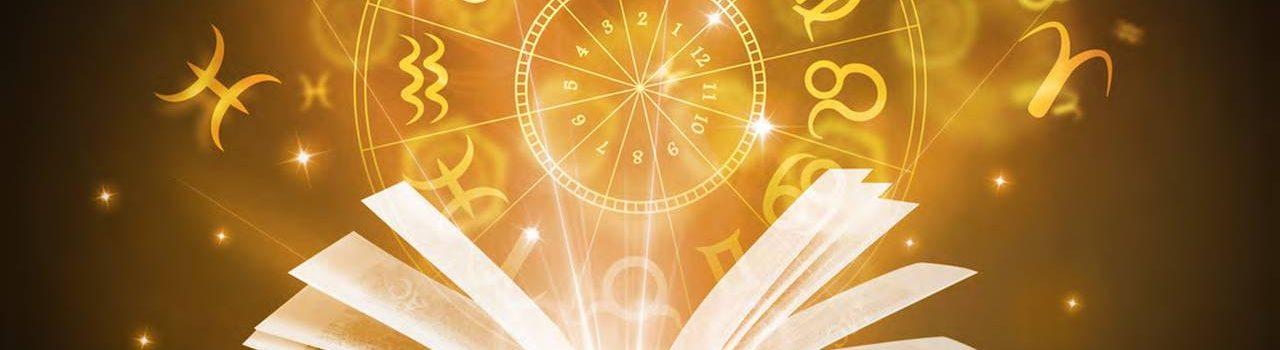 Livre et horoscope